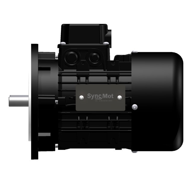 SM 1,5kW; 1500 rpm; IEC71 B5